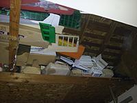 Name: rafters1.jpg Views: 215 Size: 142.6 KB Description:
