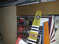 Name: stuffed-garage.jpg Views: 242 Size: 170.7 KB Description: