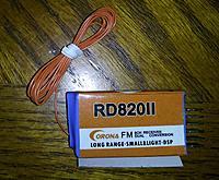 Name: 20130627_223144.jpg Views: 181 Size: 294.2 KB Description: