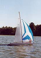 Name: spinnaker.jpg