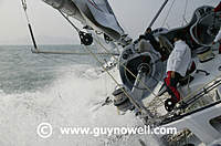 Name: sailing 02.jpg Views: 252 Size: 128.7 KB Description: Maiden Hong Kong