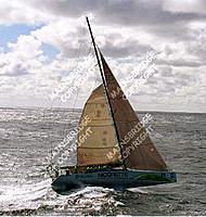 Name: Nicorette.jpg Views: 262 Size: 70.3 KB Description: Nicorrette Sydney to hobart