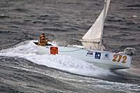 Name: Mini 650 212 1.jpg Views: 485 Size: 26.6 KB Description: Mini650 Transat-sweet arse boat