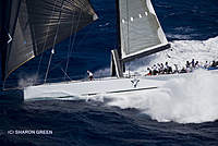 Name: 07 transpac 03.jpg