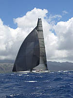 Name: 07 transpac 02.jpg