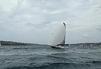 Name: zippier.jpg