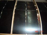 Name: solarwing2.jpg Views: 4516 Size: 60.4 KB Description: