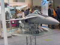 Name: F-18-3.jpg Views: 4818 Size: 92.1 KB Description: