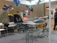 Name: F-18-4.jpg Views: 5369 Size: 88.7 KB Description:
