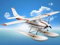Name: Cessna 182 with floats.jpg Views: 193 Size: 34.2 KB Description: