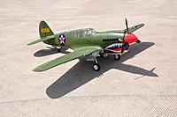 Name: LXM P-40.jpg Views: 188 Size: 91.9 KB Description: