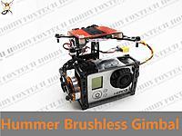 Name: Hummer.jpg Views: 145 Size: 138.3 KB Description: