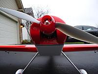 Name: Akro motor detail.jpg Views: 105 Size: 156.2 KB Description: