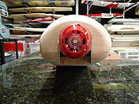 Name: Akro motor detail 5.jpg Views: 90 Size: 238.2 KB Description:
