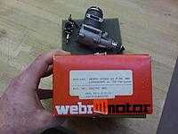 Name: Webra 1027RC 4.jpg