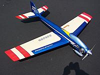 Name: Blue Angel RTF.jpg Views: 70 Size: 48.2 KB Description: