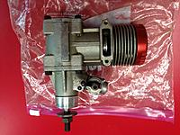 Name: OPS SE ST Carb 2.jpg