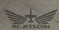 Name: RC-jets.jpg Views: 61 Size: 10.8 KB Description: