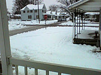 Name: Snow.jpg