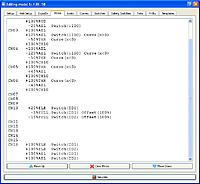 Name: eepe_f3b_07_2b.jpg Views: 269 Size: 100.6 KB Description: