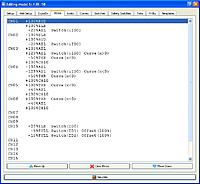 Name: eepe_f3b_07b.jpg Views: 245 Size: 100.4 KB Description:
