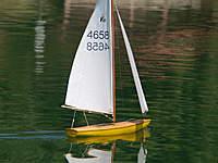 Name: v32008.jpg Views: 276 Size: 65.5 KB Description:
