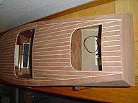 Name: DSC00308.jpg Views: 190 Size: 144.6 KB Description: Aft deck and engine hatch planking