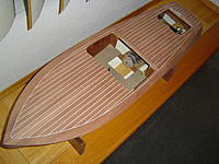 Name: DSC00309.jpg Views: 207 Size: 165.1 KB Description: Looks like a boat