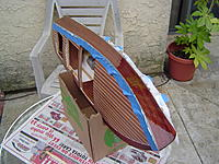 Name: DSC00352.jpg Views: 293 Size: 211.5 KB Description: Another shot while a sit and watch epoxy cure.