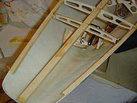 Name: DSC00715.jpg