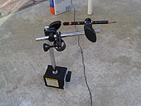 Name: DSC00776.jpg
