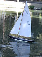 Name: DSC00898.jpg Views: 47 Size: 156.4 KB Description: A BIG, pretty Newport 12 #33
