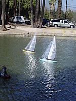 Name: DSC00899.jpg Views: 44 Size: 221.9 KB Description: The chase is on.....