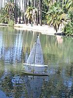 "Name: DSC00882.jpg Views: 122 Size: 226.7 KB Description: The ""ghost"" boat!!!!"