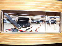 Name: 2010_1215Sailboat0003.jpg Views: 182 Size: 97.2 KB Description:
