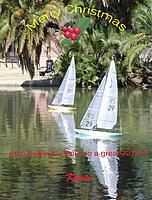 Name: 2013 KMG Christmas Card copy.jpg Views: 155 Size: 251.9 KB Description: