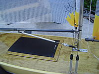Name: DSC00847.jpg