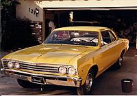 Name: chevelle.jpg