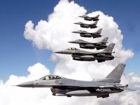 Name: f-16 #5.jpg