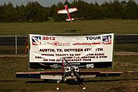 Name: 05 Oct-7D 193.jpg Views: 64 Size: 278.4 KB Description: