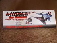 Name: DSC04084.jpg Views: 160 Size: 169.9 KB Description: Actual planes for sale
