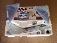 Name: DSC04085.jpg Views: 216 Size: 152.7 KB Description: Actual planes for sale