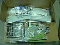 Name: P1030391.jpg Views: 139 Size: 86.1 KB Description: entire kit contents