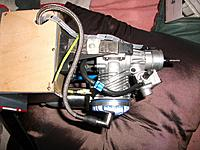 Name: DSCF02731_zps9f220ec8.jpg
