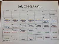 Name: 2020 Nats Dates.jpg Views: 218 Size: 103.7 KB Description: