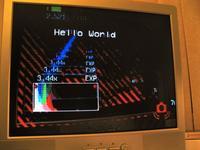 Name: IMG_0673.jpg Views: 2423 Size: 75.8 KB Description: Hello World!