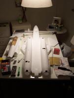 Name: Jet_pictures_014.jpg Views: 141 Size: 46.9 KB Description: