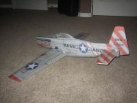 Name: RC Airplanes 010.jpg