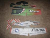 Name: RC Airplanes 001.jpg