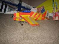 Name: RC Airplanes 017.jpg